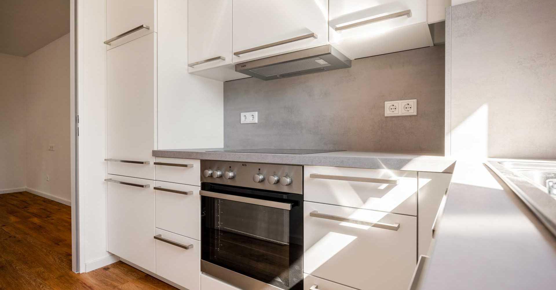 Küche Leonberg