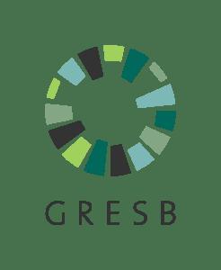 General GRESB Logo_vertikal